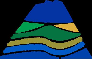 西川クリニック