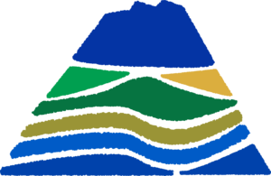クリニックのロゴ